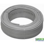 Труба металопласт Pexal 20х2,0 (100м)