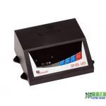 Автоматика твертопаливного котла KG Elektronik SP-05 LED