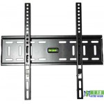 "Кронштейн X-Digital Steel 26-55"" SF305 Black (5988308)"