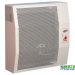 Конвектор газовий АКОГ-3 - (HUK) - СП