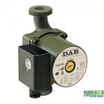 Циркуляційний насос опалення DAB VA 55/180