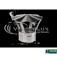 Грибок одностінний Versia-lux Д150