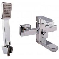 Змішувач для ванни GF (CRM)/S-10-005BN