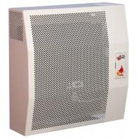 Газовий конвектор ЗАВОД КОНВЕКТОР АКОГ - 3 - (SIT 630)