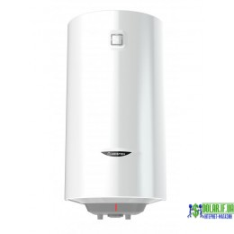 Бойлер ARISTON PRO1 R ABS 80 V SLIM