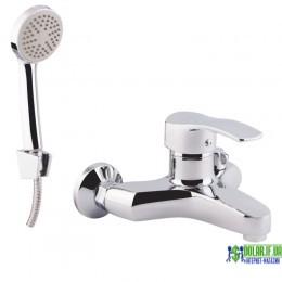 Змішувач для ванни GF (CRM)/S-03-006N