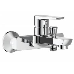 Змішувач для ванни IMPRESE BRECLAV 10245