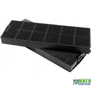 Freggia вугільний фільтр для серії Primo(336000303)