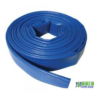 Шланг для дренажного насосу d50 (25м)