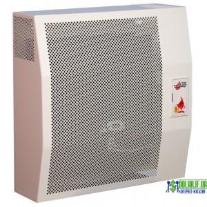 Конвектор газовий АКОГ-4 - (HUK) - СП