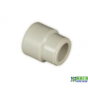 Муфта в/з 25х20 FV-Plast