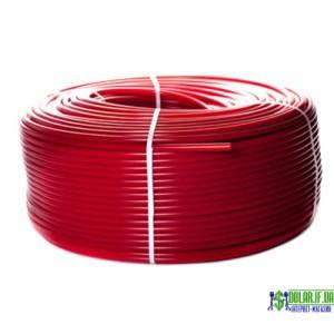 Труба для теплої підлоги ASG plast THERM 16x2.0 мм