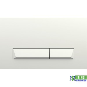 Кнопка змиву IMPRESE PAN Laska i8040W
