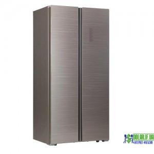 Side-by-side холодильник LIBERTY SSBS-440 GP