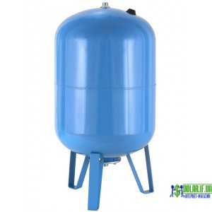 Гідроакумулятор Aquapress AFCV 80