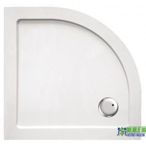 Піддон для душової кабіни Eger SMC (599-1010R)