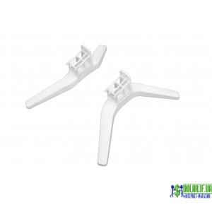 Комплект ніжок Atlantic Universal Mobility для конвектора