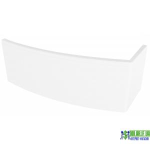 Панель для ванної CERSANIT LORENA 150 L/R