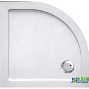 Піддон для душової кабіни Eger SMC (599-8080R)