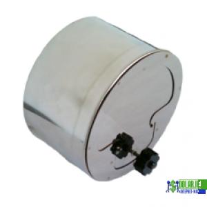 Стабілізатор тяги Д160