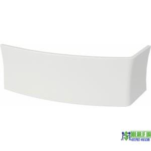 Панель для ванни Cersanit Sicilia New 140 L/R (5907720657796)