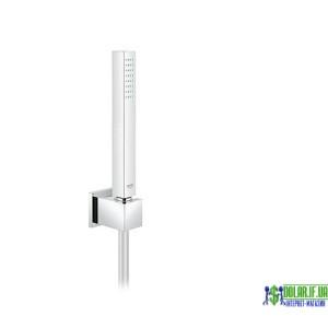 Душовий набір Grohe  Euphoria Cube Stick (27703000)