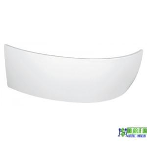 Панель для ванни CERSANIT NANO 140 лівостороння
