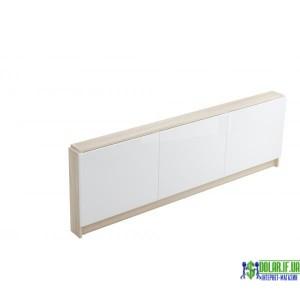 Панель для ванної CERSANIT SMART 170