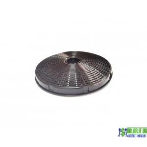 Фільтр вугільний ELEYUS FW-E15100