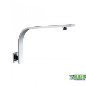 Тримач Imprese SH01-3010400B