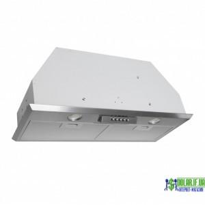 Витяжка ELEYUS Modul 1200 LED SMD 70 IS