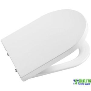 Сидіння округле ROCA INSPIRA ROUND A80152200B