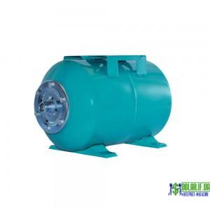 Гідроакумулятор Euroaqua Н 24