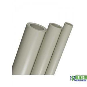 Труба FV-Plast PN20 d25 х3,4мм (Чехія)