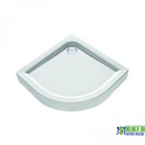 Піддон для душової кабіни Kolo Simplo (XBN0691)