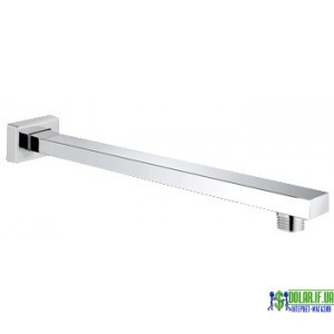 Тримач Grohe DN 15 (27709000)