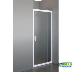 Душові двері EGER 70 Zuzmara 599-111