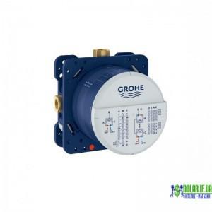 Прихована частина змішувача GROHE Rapido SmartBox 35600000