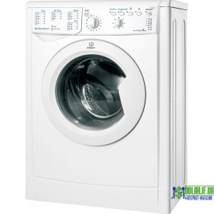 Пральна машина Indesit IWSB 61051 C ECO (EU)