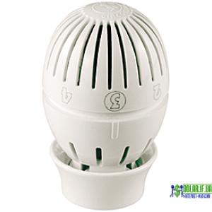 Термоголовка GIACOMINI R470X001