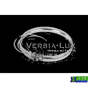 Хомут вузький Versia Lux Д120