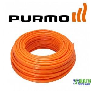 Труба із зшитого поліетилену PURMO PE-X Penta 16×2,0mm