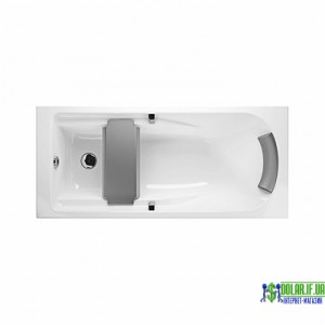 Ванна Kolo Comfort Plus (XWP1471)