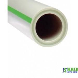 Труба ASG Plast Faser d25