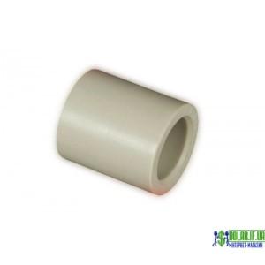 Муфта 20 FV-Plast