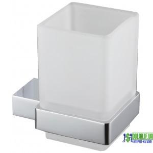 Стакан для зубних щіток IMPRESE BITOV 120300