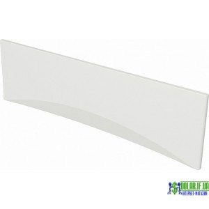 Панель для ванной CERSANIT MITO 170