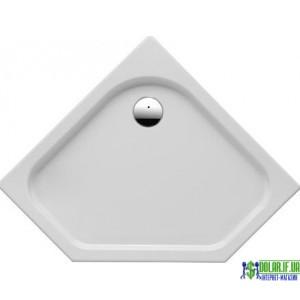 Піддон для душової кабіни Eger Stefani (599-535/2)