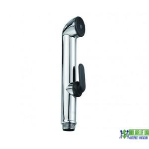 Гігієнічний душ IMPRESE B7002
