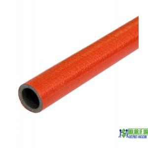 Ізоляція для труб TUBEX PROTEKT 28/6 червона